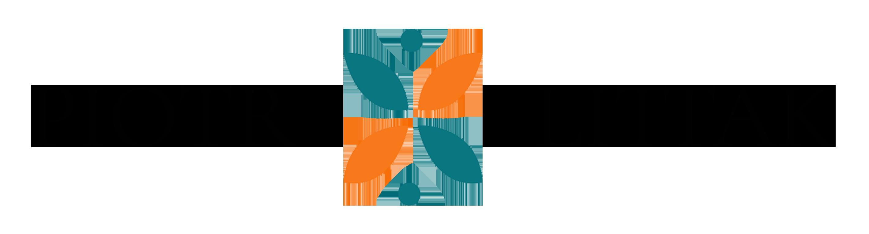 logo-na-strone-poziom-wer--3